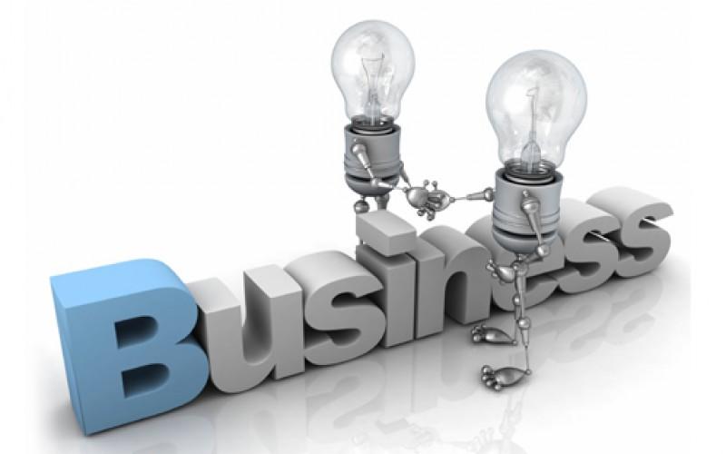 La empresa tiene que pasar de la excelencia operativa a la excelencia social