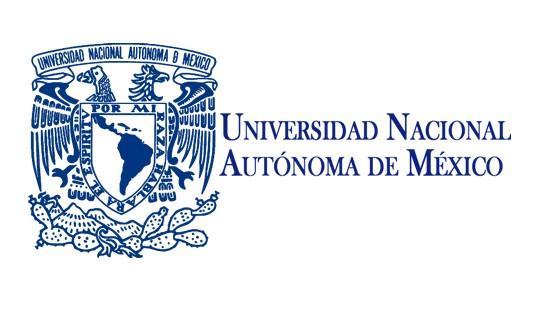La UNAM, segundo lugar de AL y primero nacional en el ranking web