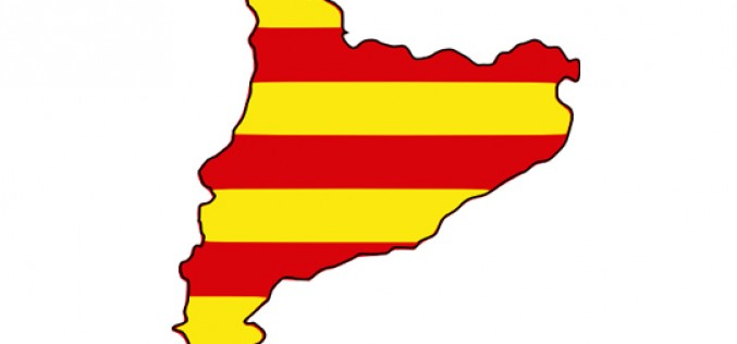 Cataluña prepara una estrategia de RSC y Derechos Humanos