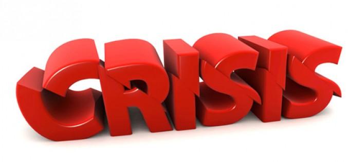 Cómo manejar una crisis de responsabilidad social