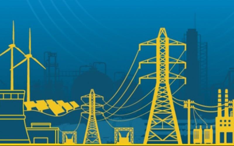 La Comisión de Expertos sobre transición energética entrega su informe final