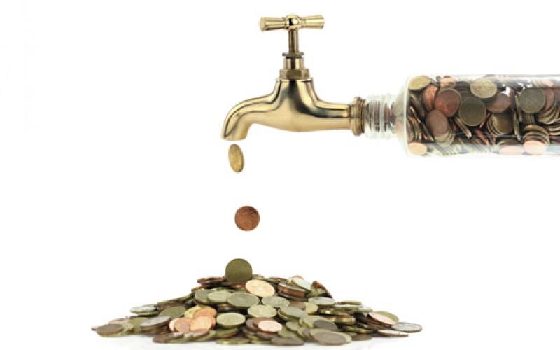 BID Lab financiará plataforma de inclusión financiera de Argentina