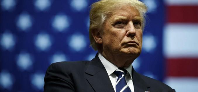 Los decretos ambientales más polémicos de Donald Trump