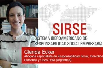La Universidad FASTA de Argentina participa de una iniciativa Responsabilidad Social Universitaria Latinoamericana