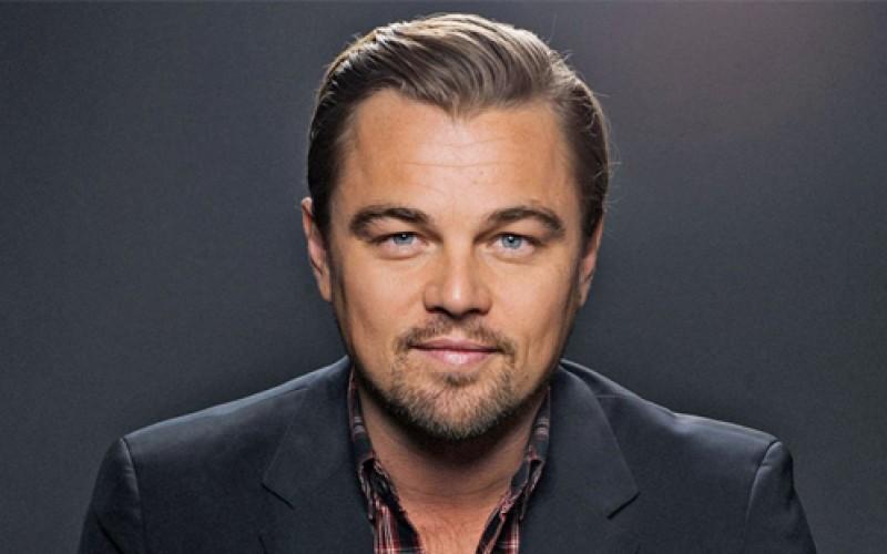Los negocios verdes de Leonardo DiCaprio