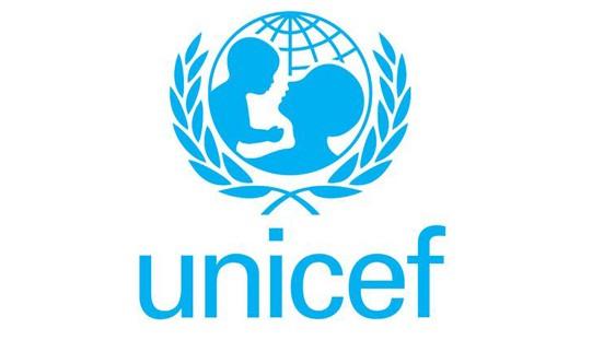 México debe ser solidario con los niños migrantes y refugiados: UNICEF