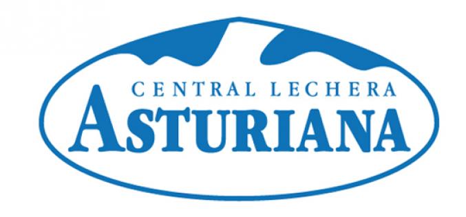 Este es el secreto de Central Lechera Asturiana, la empresa con mejor reputación en España