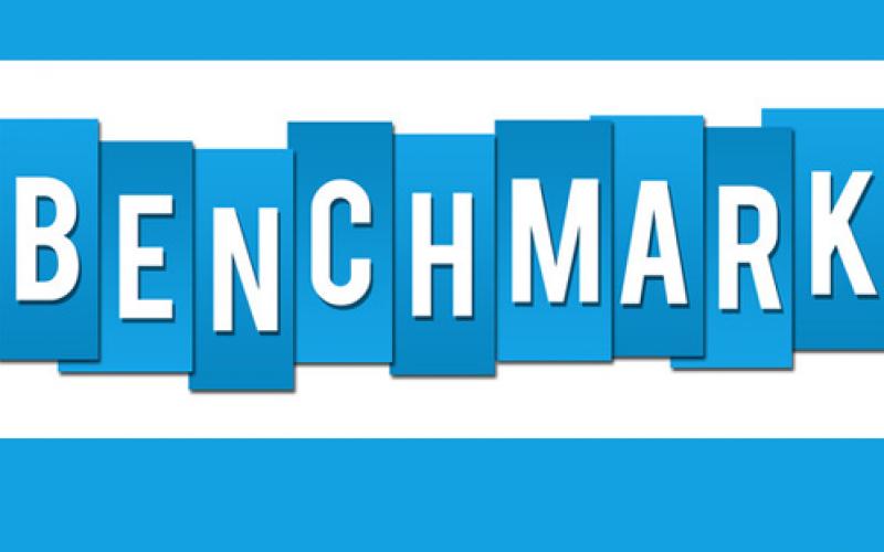 Benchmark corporativo en Derechos Humanos