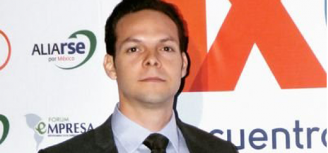 Inversión Social Empresarial en México