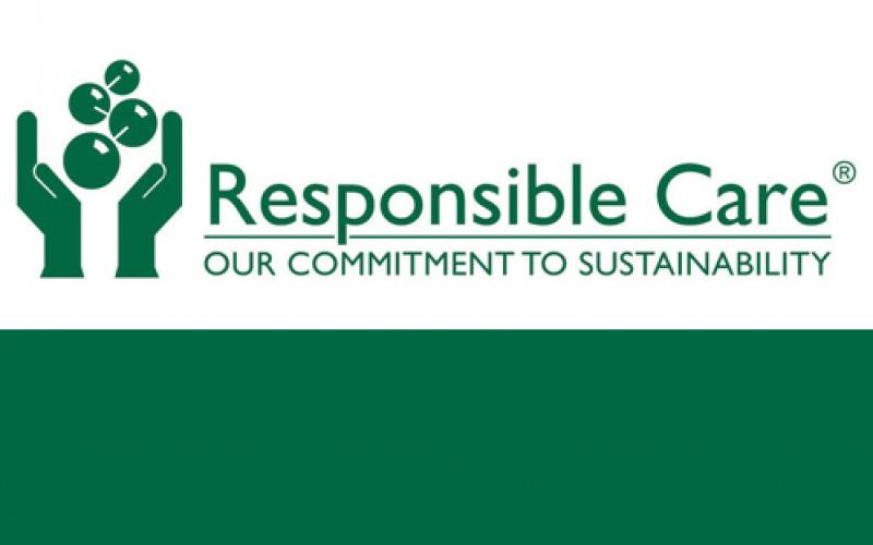 67 empresas químicas renuevan su certificación RSE Empresa Responsable de Responsible Care