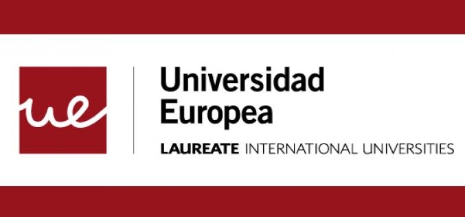 La Universidad Europea premiará el talento de 10 jóvenes comprometidos con cambiar el mundo