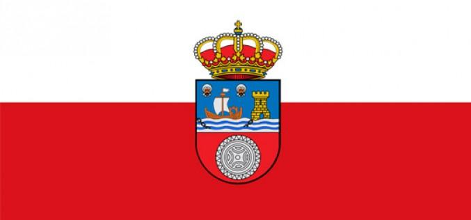 El reto de la RSE en las empresas de Cantabria