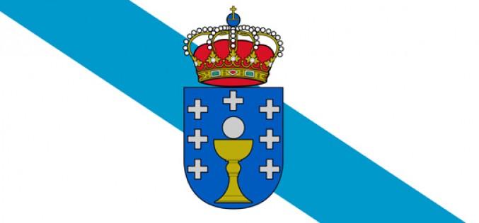 Galicia trabaja para que la RSE llegue a las pymes y alcance a toda la sociedad