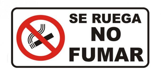 U. Católica será la primera universidad en Chile libre de humo
