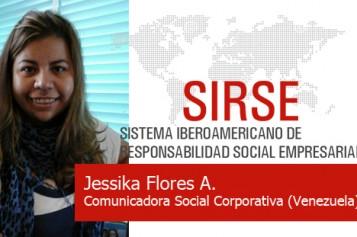 Profesionales de RSE en el mundo: Una iniciativa mundial liderada por dos venezolanos