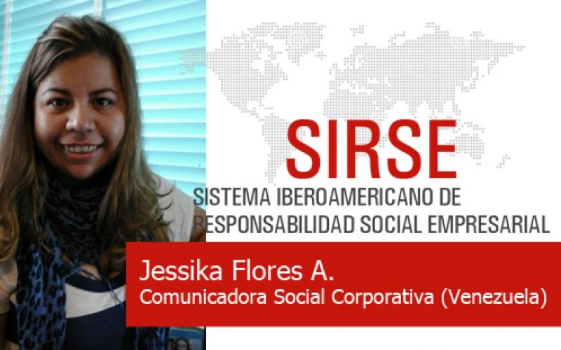 1001 Ideas para mi País, modelo de negocio Socialmente Responsable.   Hecho en Venezuela