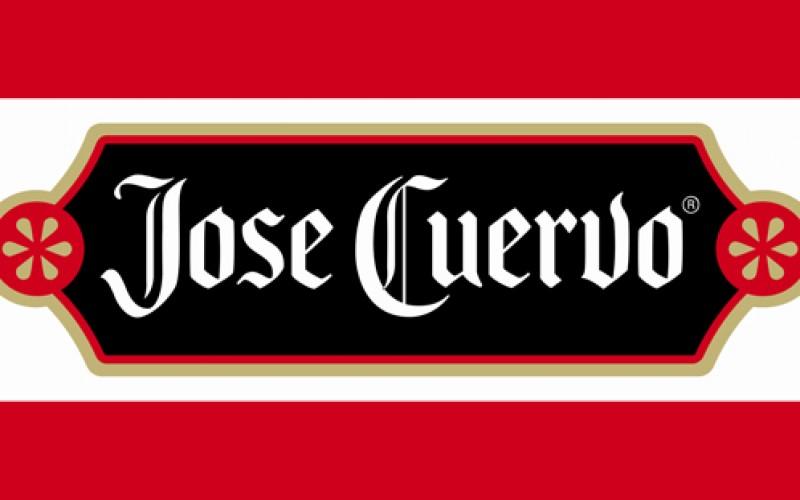 Un informe de RSE en 90 segundos: caso Fundación José Cuervo