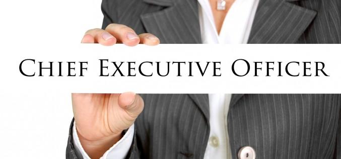 60 CEO se comprometen a impulsar la diversidad e inclusión en sus empresas
