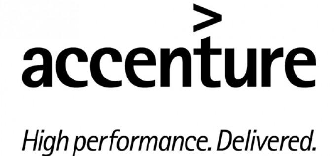 Accenture España presenta su informe de RSE 2016 bajo el modelo de consultoría responsable