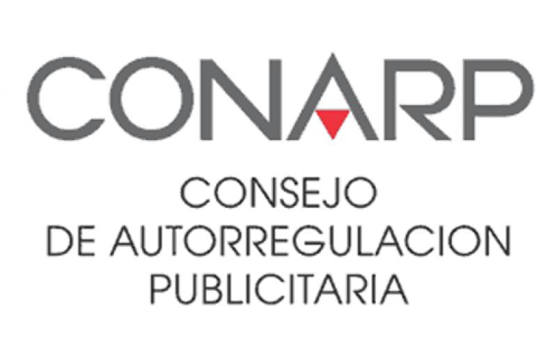 Argentina: Recomendaciones del CONARP para una Publicidad Veraz