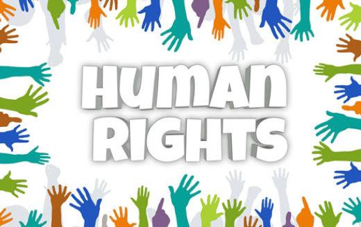 ¿Qué tenemos en la agenda de empresa y derechos humanos para el 2018?