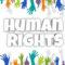 Las Empresas Públicas abordan la gestión de los derechos humanos como elemento de competitividad para una recuperación sostenible post COVID-19