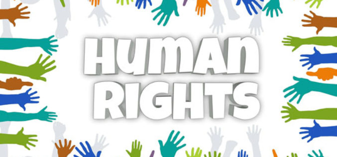 Guía para integrar los Derechos Humanos en las funciones clave de la organización