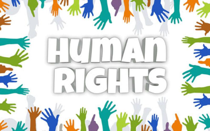 Cómo desarrollar una política de derechos humanos en tu organización