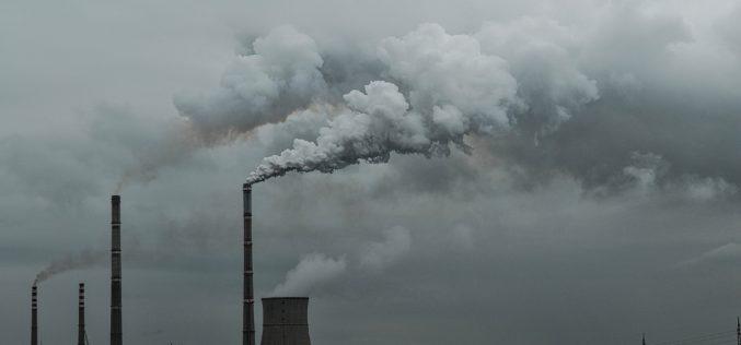 Emisiones contaminantes a cero: El desafío autoimpuesto por Escocia y que espera cumplir en menos de 30 años