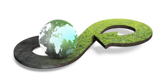La economía circular no solo es amigable con el planeta. Es una oportunidad de mercado billonaria