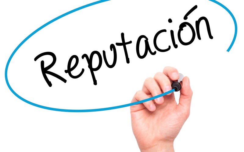 La reputación corporativa genera mayor rentabilidad
