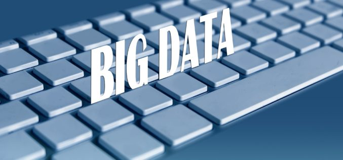 Transparencia en la era de Big Data