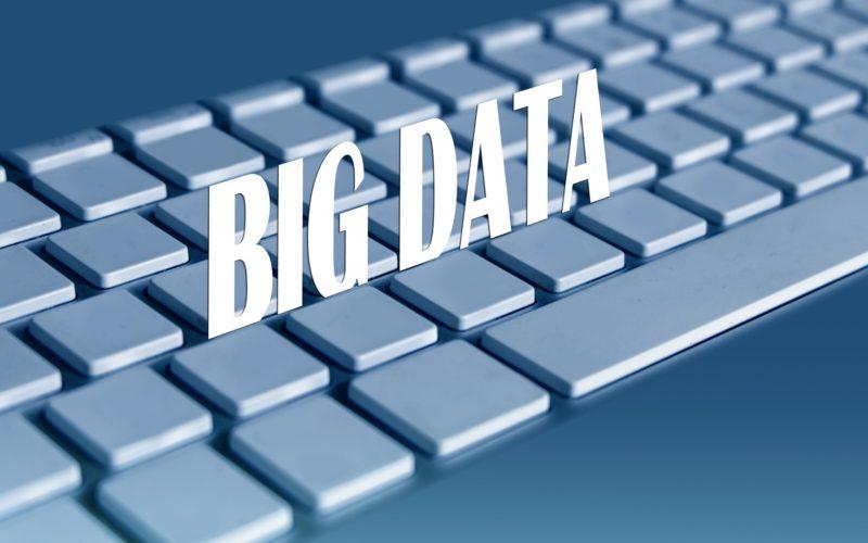 'Big data': una herramienta de predicción útil para el sector social