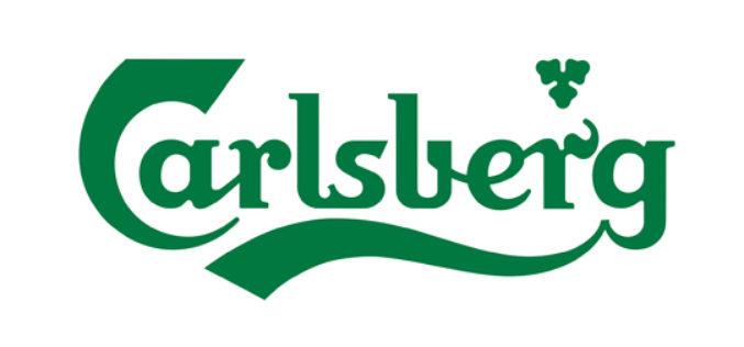Caso de éxito en RSE: Carlsberg