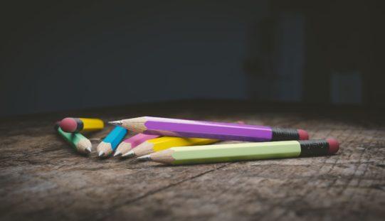 La educación en ética y responsabilidad social