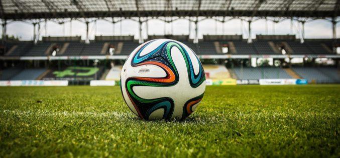 La FIFA presenta actualización de su Política de Derechos Humanos