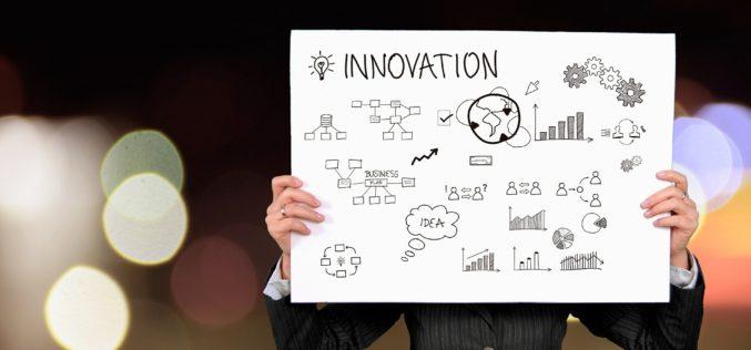 Chile es el país latinoamericano más innovador, pero retrocede dos puestos a nivel mundial