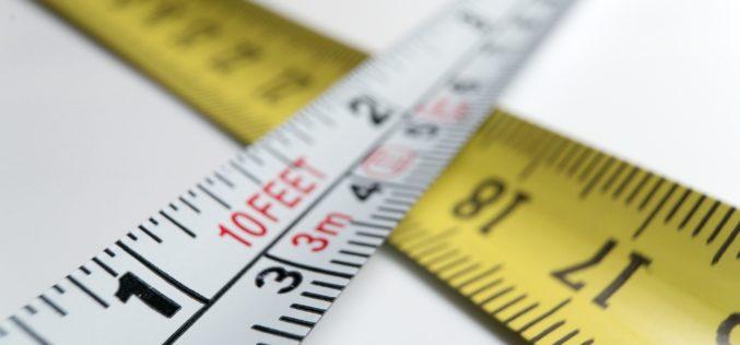 Cómo medir la responsabilidad social en mi empresa