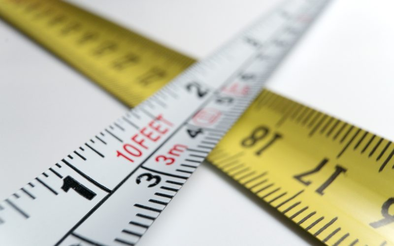 ¿Cómo medir el impacto social? 3 herramientas