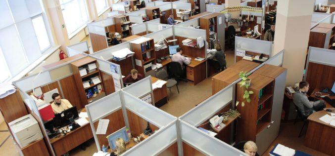 Amadeus propone a sus empleados elaborar un proyecto de RSE