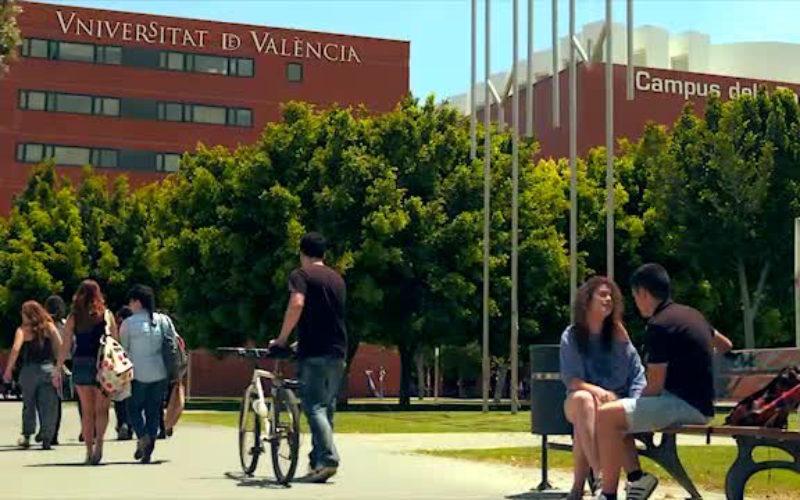 La Universidad de Valencia crea la Cátedra de Economía del Bien Común