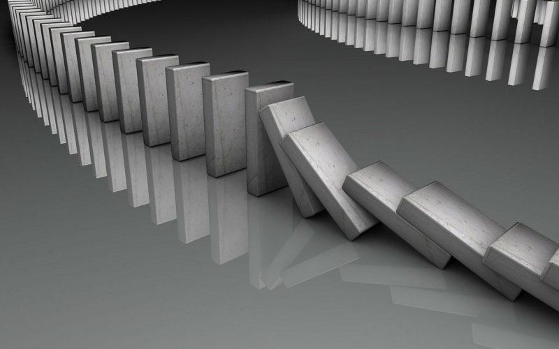 ¿Por qué las empresas deben preocuparse por su cadena de valor?