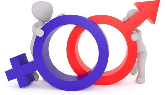 Chile avanza siete puestos en Índice de Brecha de Género