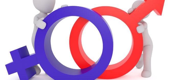 Panamá pone en marcha la Iniciativa de Paridad de Género