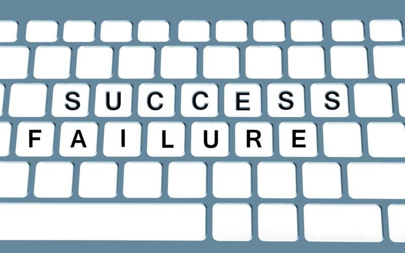 Evita estos errores empresariales en tu estrategia de Responsabilidad Social Empresarial
