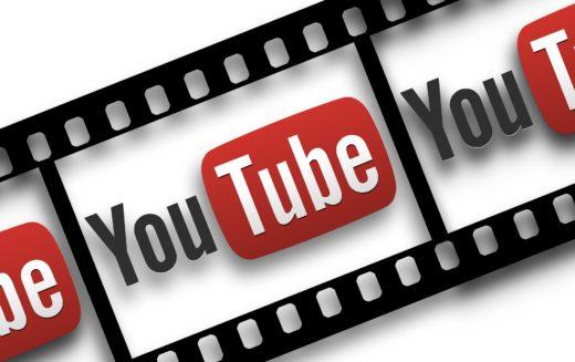Ejemplos de videos de informes RSE