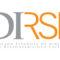 España: DIRSE se convierte en el referente de los profesionales de RSC/S