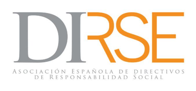 DIRSE se une al Gobierno en la promoción de políticas de responsabilidad social en las empresas