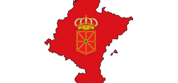 El Parlamento de Navarra quiere ser referente en Responsabilidad Social