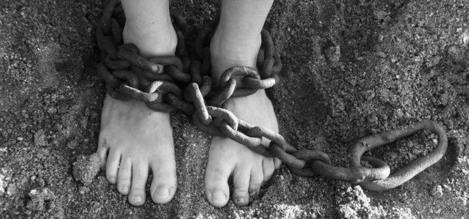 Esclavos modernos: Rescatan a 43 mexicanos en Canadá